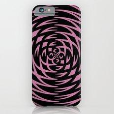 resonance Slim Case iPhone 6s