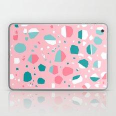 Airhead - Memphis Throwb… Laptop & iPad Skin