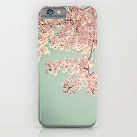 Serendipity  iPhone & iPod Case