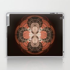 Building Abstraction Laptop & iPad Skin