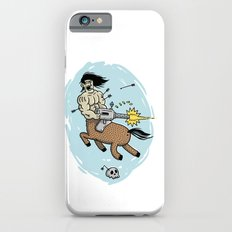 Heroic Escape Slim Case iPhone 6s