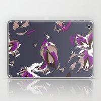 Pale Violette Laptop & iPad Skin
