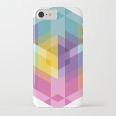 Fig. 024 Slim Case iPhone 7