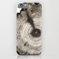 cross-section I iPhone 6 Slim Case