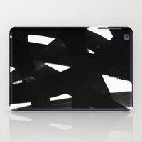 TX02 iPad Case