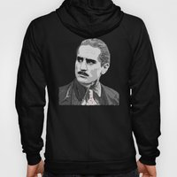 The Godfather - Part Two Hoody
