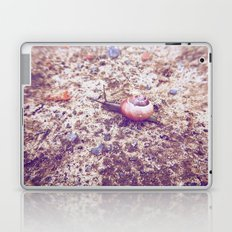 Escargot Laptop & iPad Skin