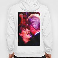 Big Willy Style Hoody