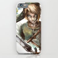 Link iPhone 6 Slim Case