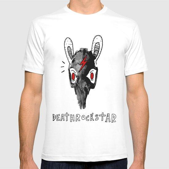 Rabitt Skull T-shirt