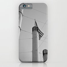 Stacks & Lines iPhone 6 Slim Case