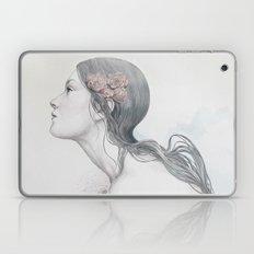 Adoration Laptop & iPad Skin