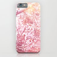 桜, さくら iPhone 6 Slim Case