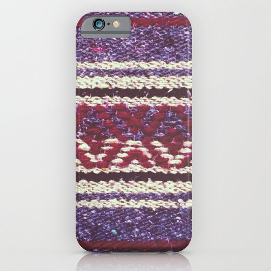 Respect iPhone & iPod Case