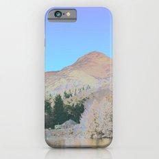 Chromascape 38 (highlands) Slim Case iPhone 6s