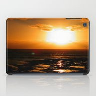 Photo, Lahinch, Ireland iPad Case