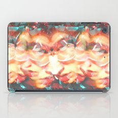 Beyond Me iPad Case