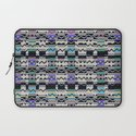 ZIGZAG  Laptop Sleeve