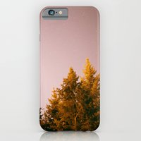 /-/ iPhone 6 Slim Case