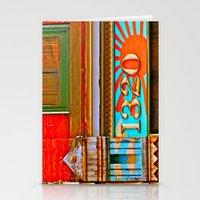 1320 Stationery Cards