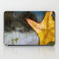 This Place is Not My Home iPad Case