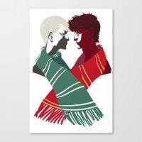 re: Canvas Print