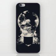 A Good Idea iPhone & iPod Skin