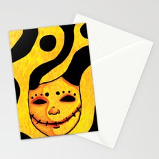 Smile For Me Stationery Cards