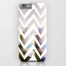 in front Slim Case iPhone 6s
