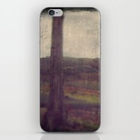 8653 iPhone & iPod Skin