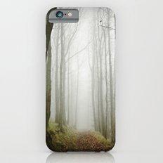 Avenue iPhone 6 Slim Case