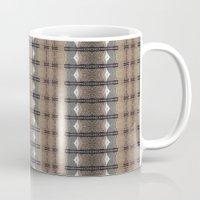 Riverbank Mug
