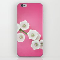 By Overwhelming Majority  iPhone & iPod Skin