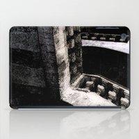 -087 iPad Case