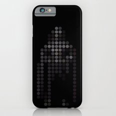 Father iPhone 6s Slim Case