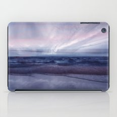 Coast iPad Case