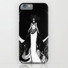 Felina IV iPhone 6 Slim Case