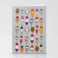CELEBRATE INDIGENOUS Stationery Cards