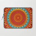 Tessarae Laptop Sleeve