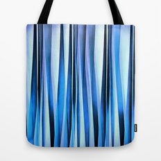 And Thats Why They Call It The Blues Tote Bag