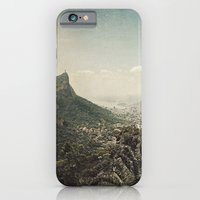 A Piece Of Heaven iPhone 6 Slim Case