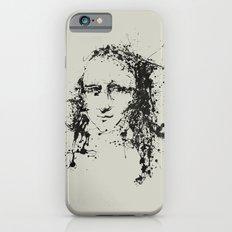 Modern Lisa Slim Case iPhone 6s