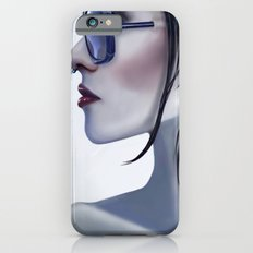 Eyewear Fashion Victim Slim Case iPhone 6s