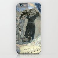 San Francisco Girls iPhone 6 Slim Case