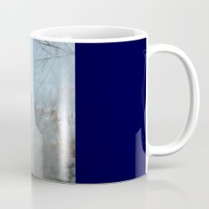 Frost Touch Mug