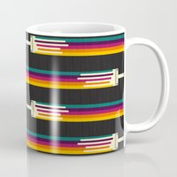 Color Me Happy Mug