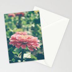Welcome, I will be your guide. Stationery Cards