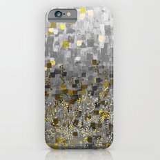 :: Honey Bee Compote :: Slim Case iPhone 6s