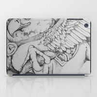 Griffen iPad Case