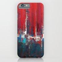 Red Sea iPhone 6 Slim Case